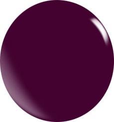 Farbgel N126/ 22 ml