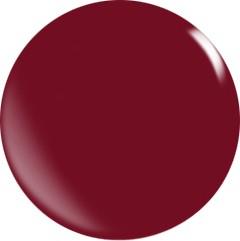 Farbgel N082/ 22 ml