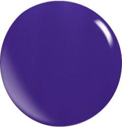 Farbgel N028/ 22 ml