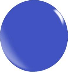 Farbgel N109/ 22 ml