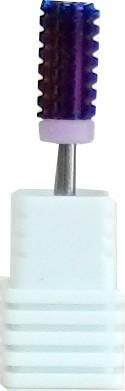 Fräser Bit - Longlife Zylinder