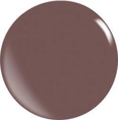 Farbgel N081/ 22 ml
