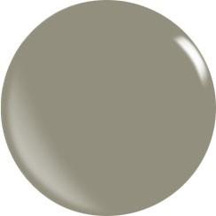 Color Acryl Powder N134/56 gr.