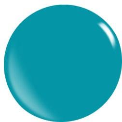 Farbgel N121/ 22 ml