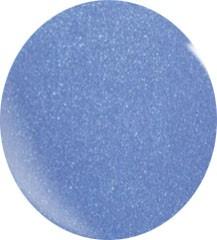 Color Acryl Powder N077/56 gr.
