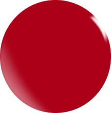 Farbgel N097/ 22 ml
