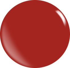Color Acryl Powder N150/56 gr.