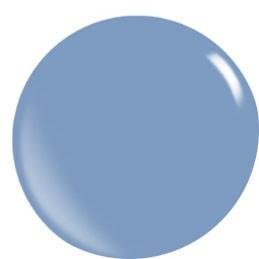 Farbgel N104/ 22 ml