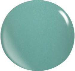 Farbgel N053/ 22 ml