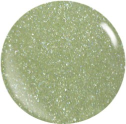 Color Acryl Powder N122/56 gr.