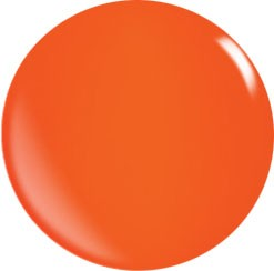 Color Acryl Powder N101/56 gr.