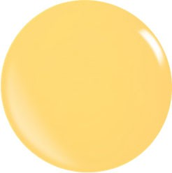 Color Acryl Powder N033/56 gr.