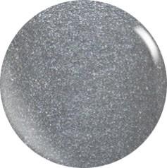 Color Acryl Powder N074/56 gr.