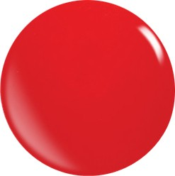 Farbgel N050/ 22 ml