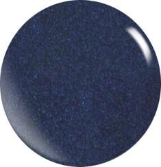 Color Acryl Powder N094/56 gr.