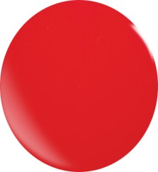 Farbgel N129/ 22 ml