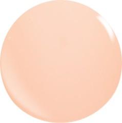 Farbgel N034/ 22 ml