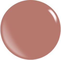 Color Acryl Powder N138/56 gr.