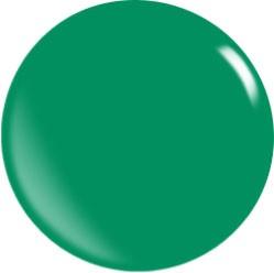 Color Acryl Powder N051/56 gr.