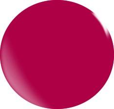Farbgel N125/ 22 ml