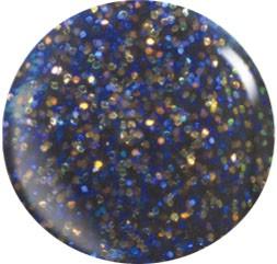 Color Acryl Powder N009/56 gr.