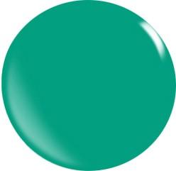 Farbgel N091/ 22 ml