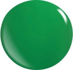 Farbgel N029/22 ml