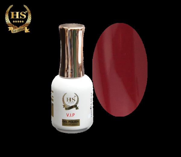 Gel-Lack N108/15ml