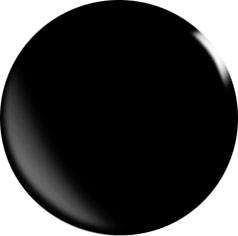 Color Acryl Powder N026/56 gr.