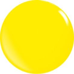 Farbgel N007/22 ml