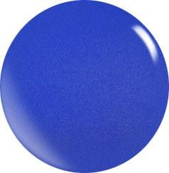 Farbgel N137/ 22 ml