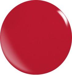 Farbgel N113/ 22 ml