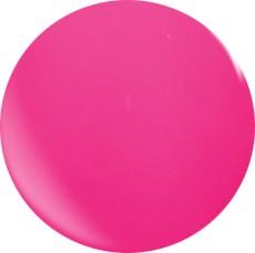 Farbgel N127/ 22 ml