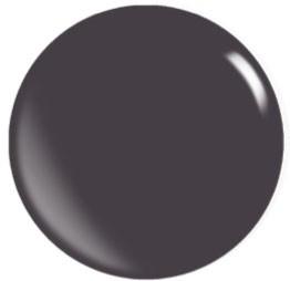 Color Acryl Powder N143/56 gr.