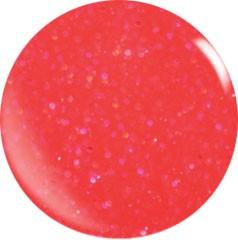 Color Acryl Powder N116/56 gr.