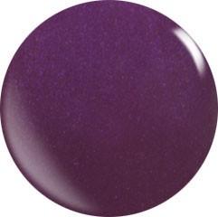 Fargel N021/22 ml