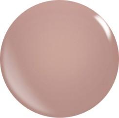 Farbgel N112/ 22 ml