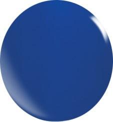 Farbgel N008/22ml
