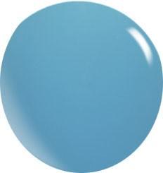 Farbgel N030/ 22 ml