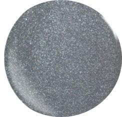 Color Acryl Powder N063/56 gr.
