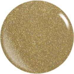 Color Acryl Powder N120/56 gr.