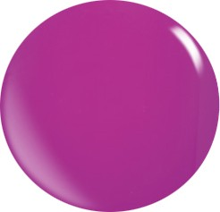 Farbgel N016/22ml