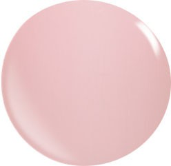 Farbgel 058/ 22 ml