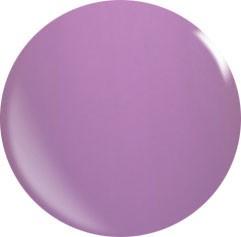 Farbgel N135/ 22 ml