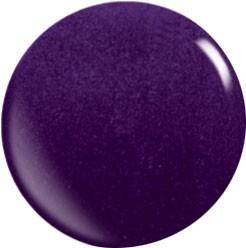 Farbgel N063/ 22 ml