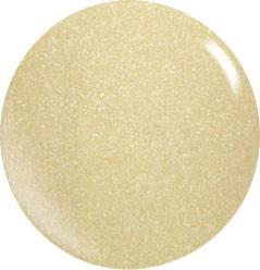 Color Acryl Powder N062/56 gr.