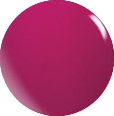 Color Acryl Powder N137/56 gr.