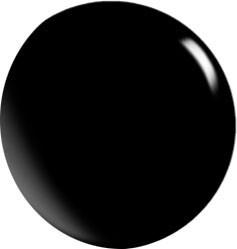 Farbgel N002/22 ml