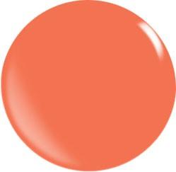 Color Acryl Powder N128/56 gr.