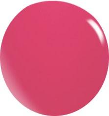 Farbgel N018/22 ml
